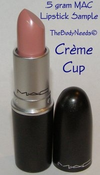 Awesome website where you can get MAC samples for CHEAP!!! I ordered a few MAC pigments today :)