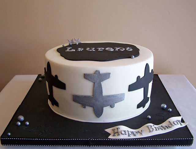 aircraft wedding cake 52 best images about cake airplanes examples on 10633
