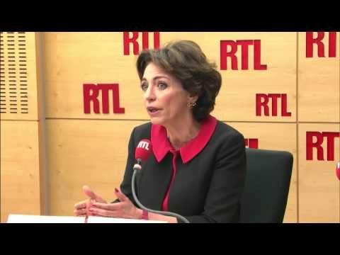 """Politique - Marisol Touraine : """"Il n'y a pas de mesure parfaite contre la pollution"""" - http://pouvoirpolitique.com/marisol-touraine-il-ny-a-pas-de-mesure-parfaite-contre-la-pollution/"""