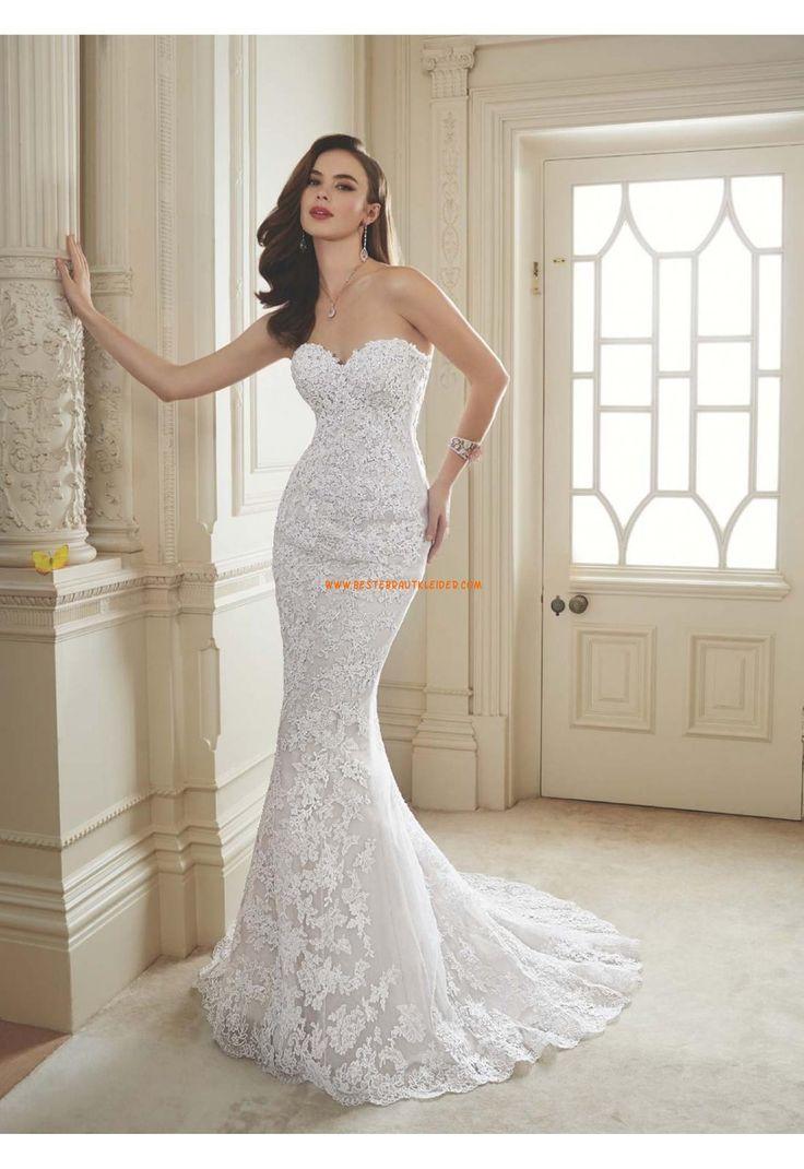 126 besten Brautkleider schweiz Bilder auf Pinterest | Brautkleider ...