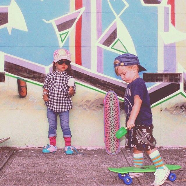 @happysocksau_nz  #Happysocks #happysockscolombia #alestilohappysocks #Kids #happy