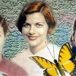 Las Hermanas Mirabal: tres mariposas que desafiaron a Trujillo y dieron sus vidas por la libertad