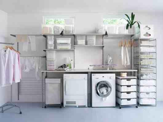 IKEA system
