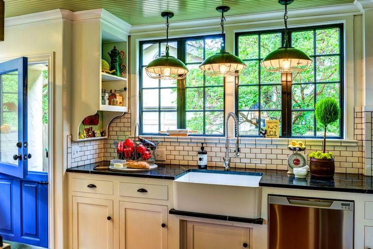 Bathroom:Alluring New Spanish Colonial Revival Allen Construction Kitchen Hope Ranch Home Design Pictures 1930s Kitchens And Colors Faucet Lighting Hardware Remodel Chairs Tables Style Backsplash Alluring About Last Weekend Csl Home Tour Spanish Revival Kitchen Faucet Cslkitchen