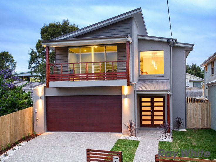 1000 ideas about house facades on pinterest modern for Exterior facade design