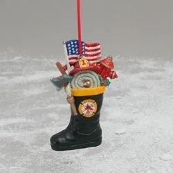 67 best Matthew Hali images on Pinterest Firemen Fireman party
