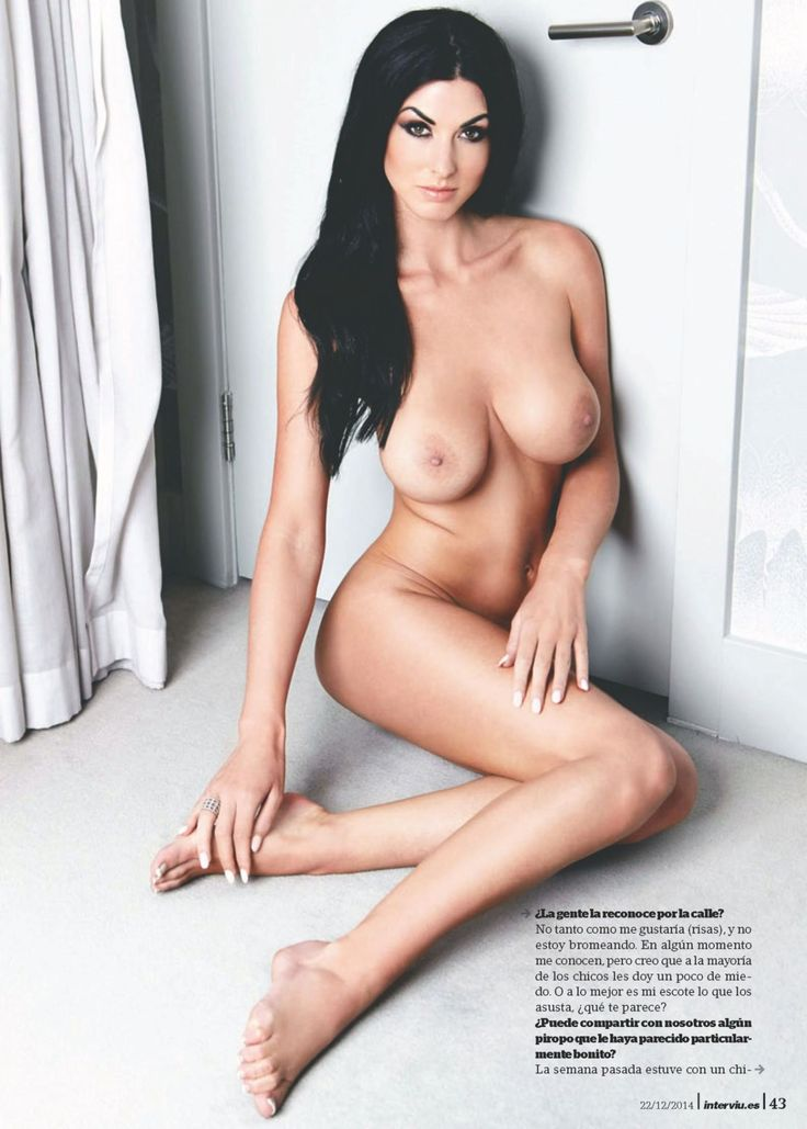 alice goodwin nude | december 23 2014 in alice goodwin nude topless 12299 no comments