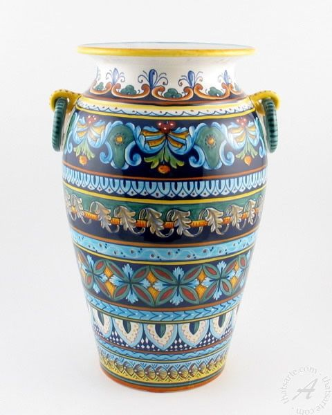 Umbrella Stand Argos Ireland: 1203 Best Images About Pottery I Like A Lot On Pinterest