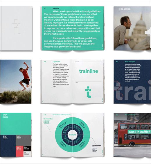 Studio-Blackburn-logo-design-story-Trainline-6