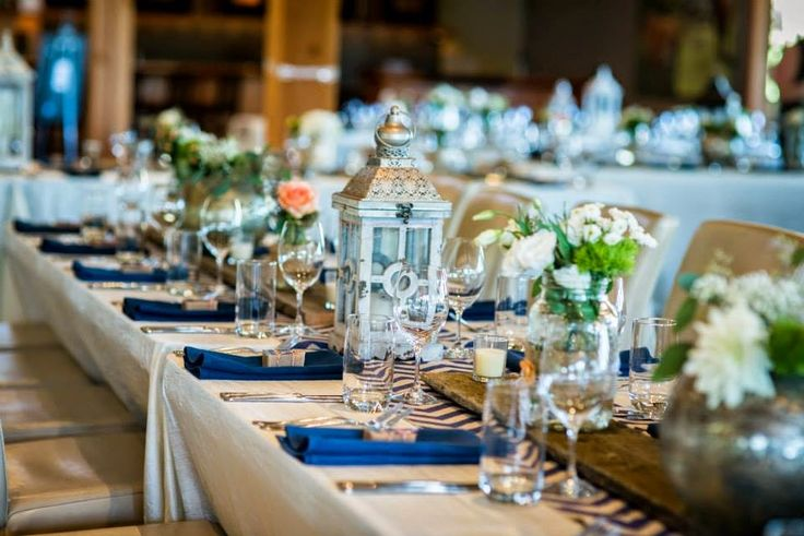 Church and State Winery - a Rustic Westcoast Wedding - Part 1