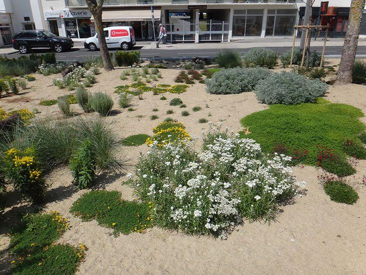 Contemporary Landscape Architecture Projects 661 best public spaces images on pinterest | landscape design