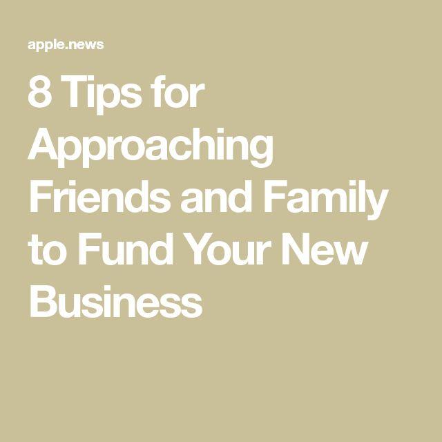 17 best Financial Empowerment Seeds images on Pinterest Seeds - new enterprise blueprint apple