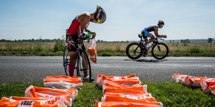 ironman special needs bag, ironman triathlon, ironman race