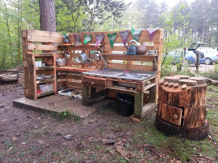 141 best Daycare: Equipment/Outdoor Area Ideas images on Pinterest Outside Camping Kitchen Ideas on outside bbq kitchen, camp kitchen, outside outdoor kitchen, moveable kitchen, outside house kitchen, mobile outdoor kitchen, portable kitchen, outside rv kitchen, avanti mini kitchen, cabela's outdoor kitchen,