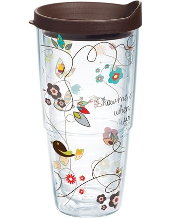 bed bath and beyond shaker cup 2