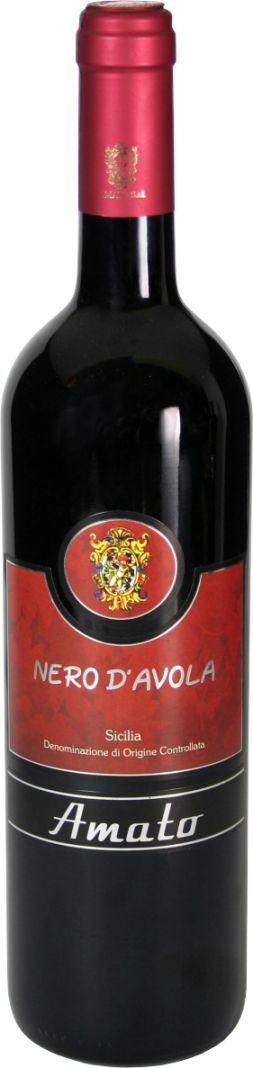 Nero d'Avola DOC from Sicily!  https://store.sicilianflavors.com/wines-and-liquors/red-wines/nero-d-avola.html
