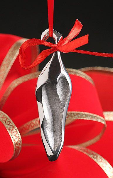 9 best Orrefors Christmas images on Pinterest | Kosta boda ...