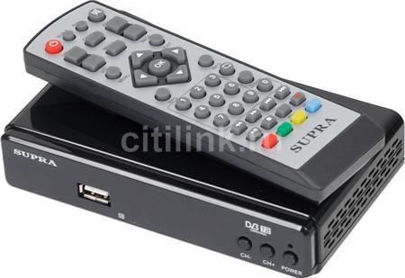 Кронштейн HAMA  H-118102 черный для ЖК ТВ 32