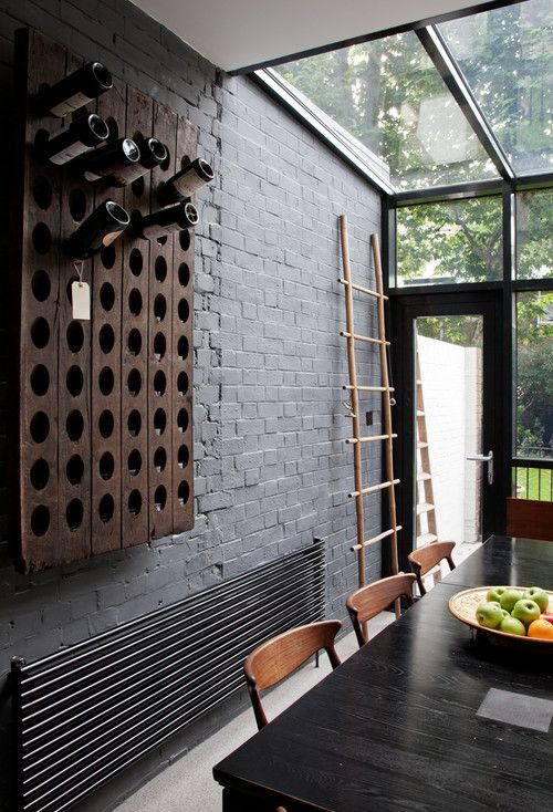 Collection of rooms for your inspiration    53 @ ShockBlast