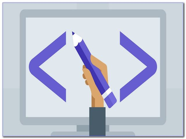 Web Development Alisons Free Web Development Courses Will Quickly Bring You Up To Speed On A Var Web Design Course Online Web Design Online Web Design Courses
