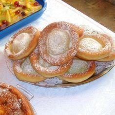 die 56 besten bilder zu fränkische küche auf pinterest | bayern ... - Fränkische Küche Rezepte