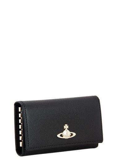 Vivienne Westwood KEYRINGS. Shop on Italist.com