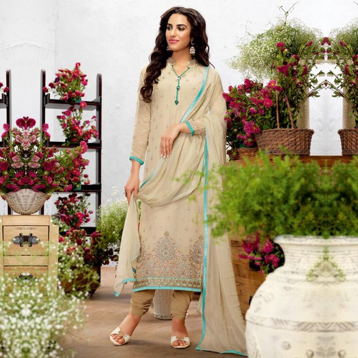 255 best Designer Suits images on Pinterest | Designers, India and ...