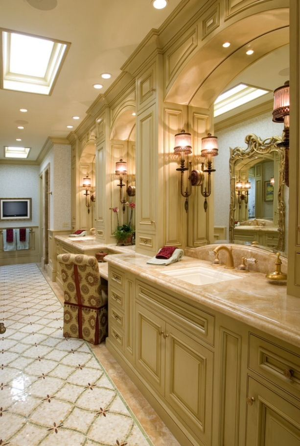 Beautiful Bathrooms Houzz 2758 best luxury bathrooms images on pinterest | dream bathrooms