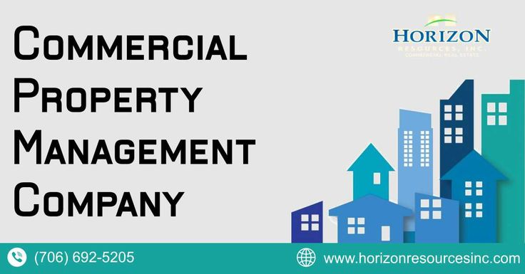 Commercial property management company in san diego