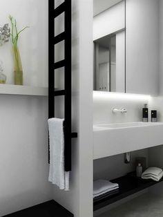 schones paneelheizkorper badezimmer frisch bild der abecdfccedbaec design badheizk c brper towel radiator