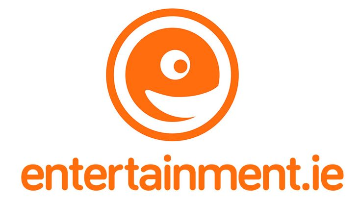 Entertainment.ie, reliable comprehensive Cinema listings ireland