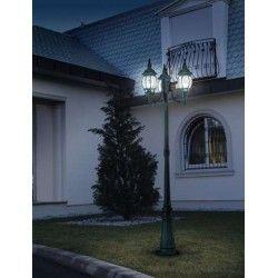 OUTDOOR CLASSIC Eglo 4171 lampa zewnętrzna latarnia