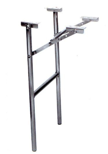 Ebco Products Corp Table Legs Amp Folding Legs 14