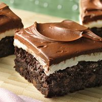 ... Gluten Free Recipes on Pinterest | Gluten free, Matcha and Gluten free