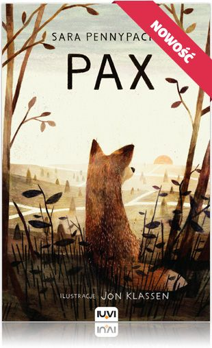 cover_pax_nowosc