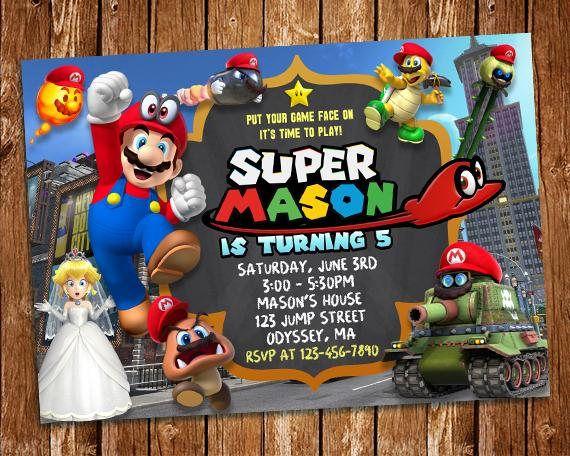 super mario odyssey 2 release date