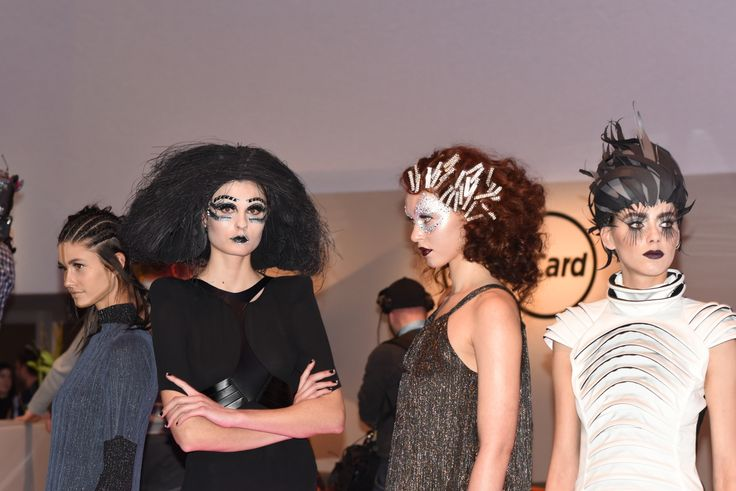 #fashionweek #maybellinenewyork #makeup #trend #fashionblog #berlinfashionweek http://fashiontipp.com