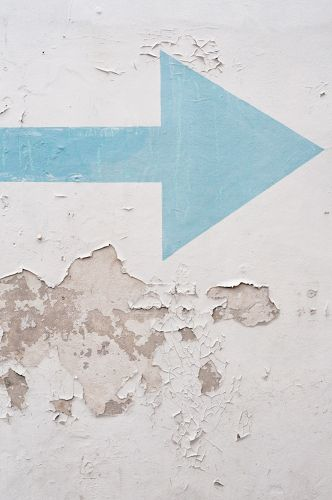 http://www.tomblandphotography.com/abstractsandtextures