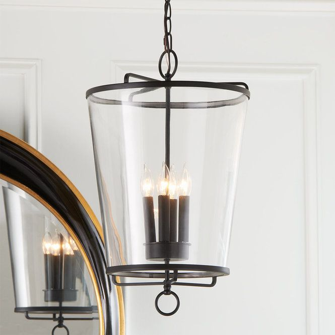 Check Out Medium Glass Solo Pendant From Shades Of Light Glass
