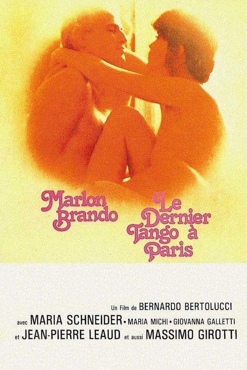 Watch Last Tango in Paris (1972) Full Movie Online Free