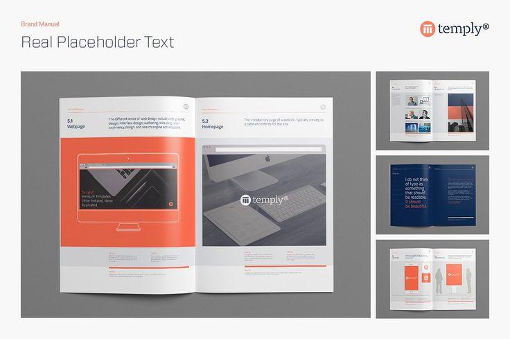 Dropbox - Bildschirmfoto 2016-02-03 um 145221png poster - manual templates