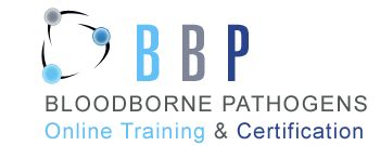 BloodBorne Pathogens Online Training & Certification | Bloodborne Pathogens Course Features