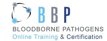 BloodBorne Pathogens Online Training & Certification | Bloodborne Pathogens Course Features