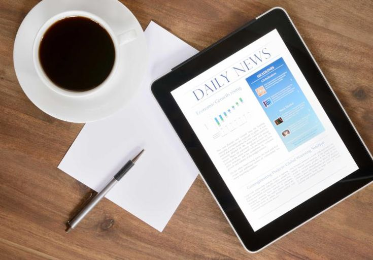 View CHAMPS Oncology's quarterly e-newsletter, Oncology Outlet