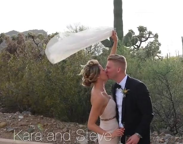 VIDEO: KARA AND STEVE - ONE OF THE BEST WEDDINGS EVER! Captured on film at Hacienda Del Sol. Oh my! Get ready to laugh, cry, rock, say awwwww, feel the enchantment...all at this amazing wedding captured on film and pictures here on the grounds of Hacienda Del Sol. Thanks so much, Margarita GoDiva She.we Studio Atelier de LaFleur