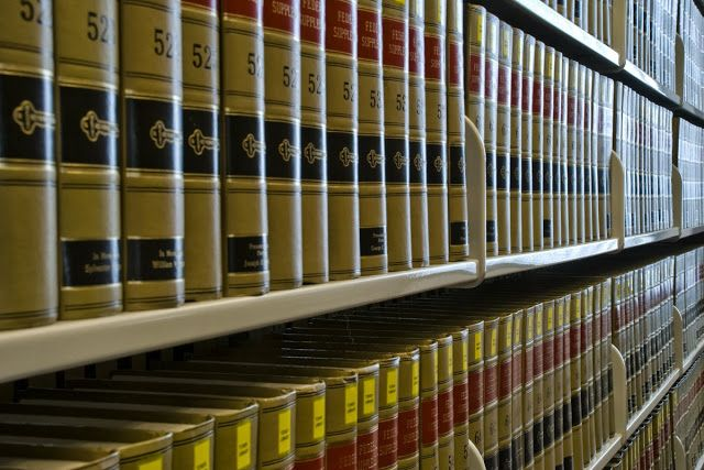 Functions And Role Of Law In Society Why Do We Need Law In The Society? http://www.lawyerfacts.biz/2013/09/functions-and-role-of-law-in-society.html