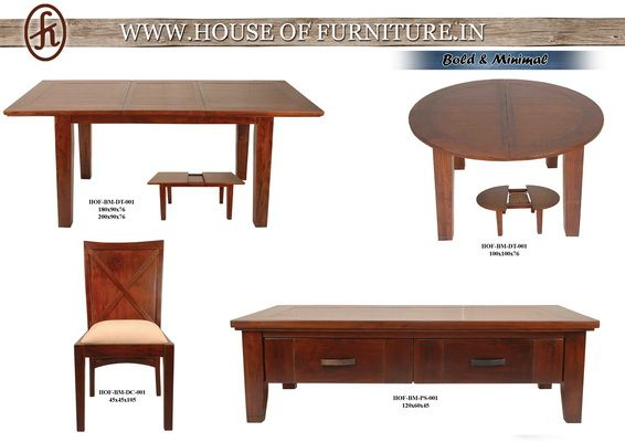 http://www.houseoffurniture.in/indian-furniture.html http://www.houseoffurniture.in/wooden-furniture-india.html