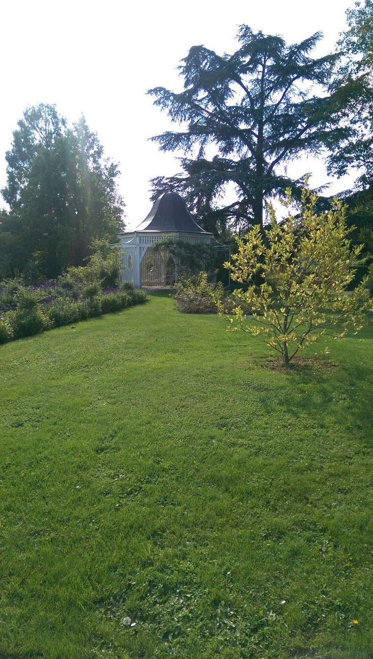Fabulous Rosengarten Zweibr cken