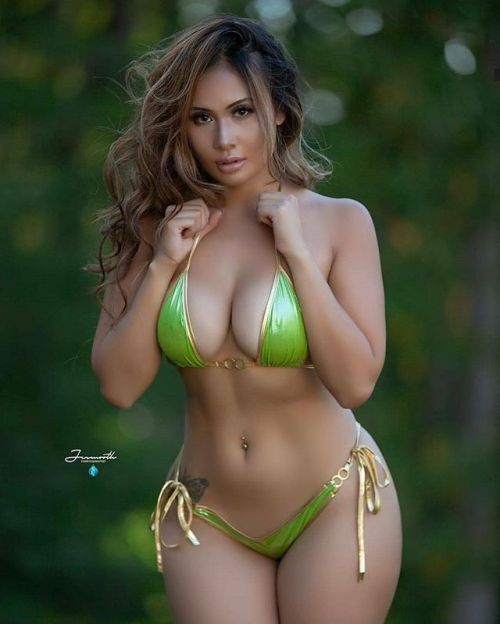 sexy and hot girls and womens