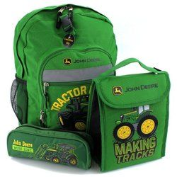 36 Best Images About John Deere On Pinterest Tractor Bed